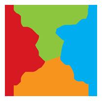 gmed-logo